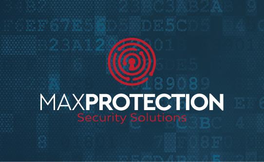 MaxProtection