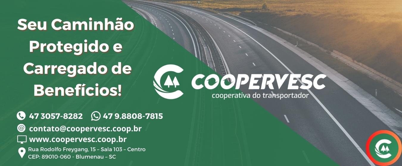 http://coopervesc.coop.br/
