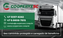 Coopervesc