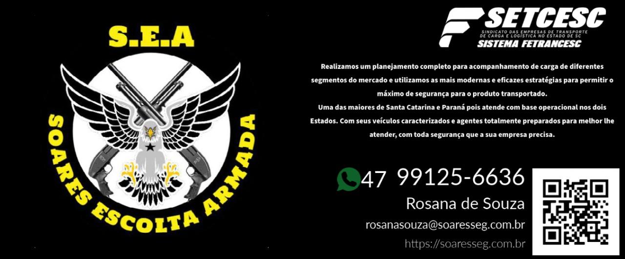 https://soaresseg.com.br/novo/escolta/