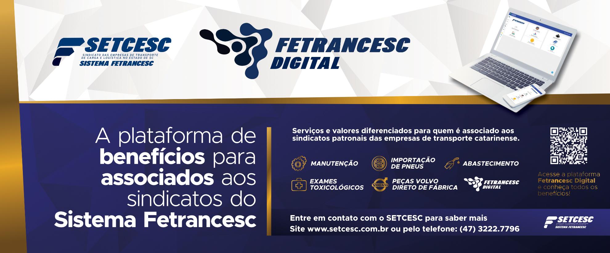 https://setcesc.sindicatosdigitais.com.br/clube_sindicato