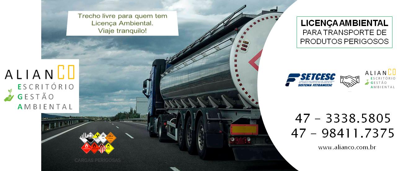 http://alianco.com.br/