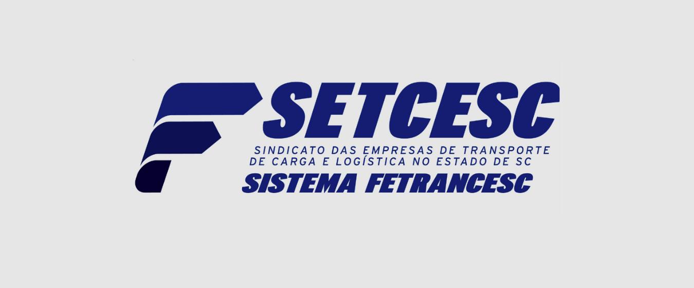 https://www.setcesc.com.br/