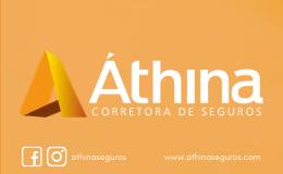 Áthina Seguros