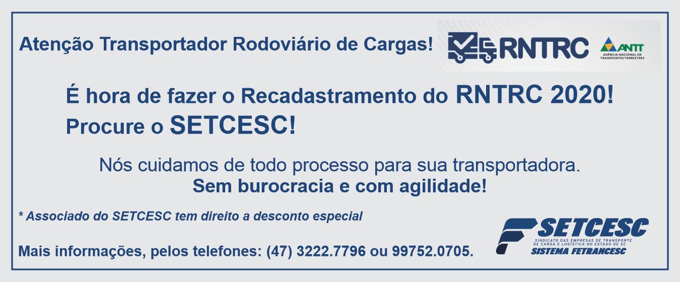 https://www.setcesc.com.br/noticia/atencao-transportador-rodoviario-de-cargas-e-hora-de-fazer-o-recadastramento-do-rntrc-2020