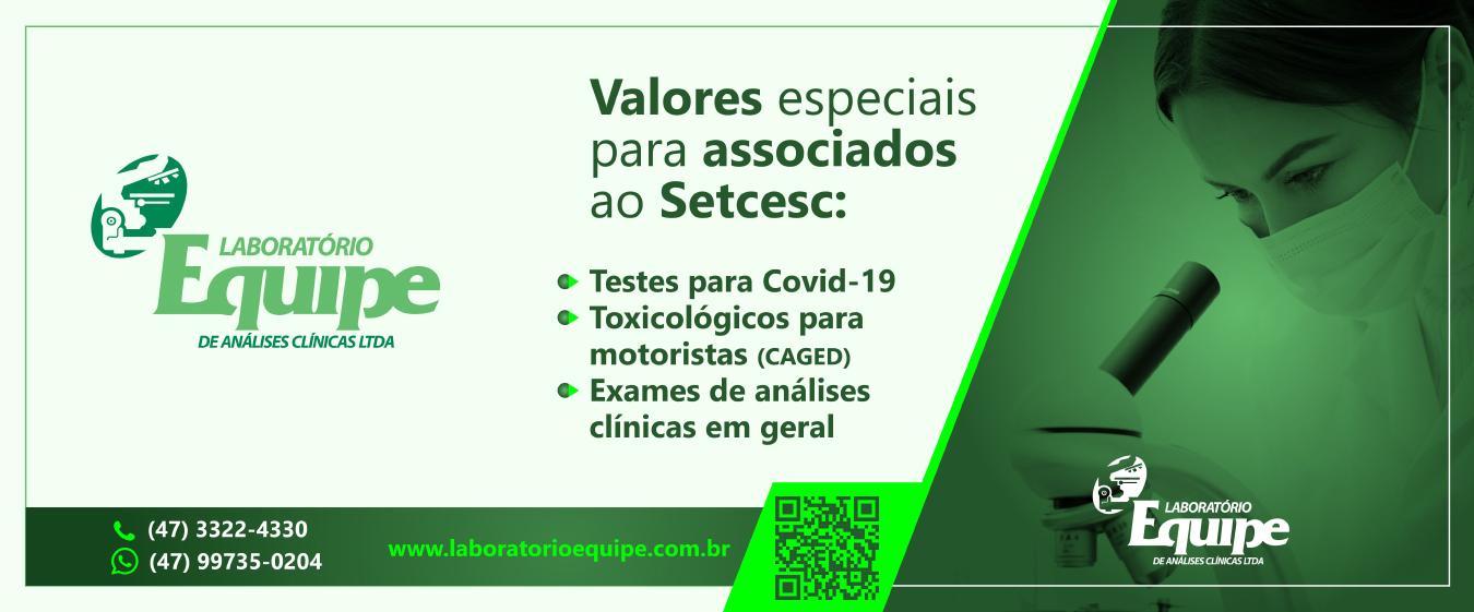 https://www.laboratorioequipe.com.br/
