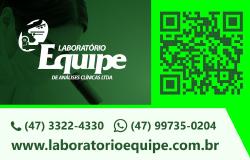 Laboratório Equipe
